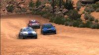 Cкриншот SEGA Rally Online Arcade, изображение № 570934 - RAWG