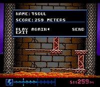 Cкриншот Everlasting Tower, изображение № 613065 - RAWG
