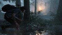 The Last of Us Part II screenshot, image №802462 - RAWG