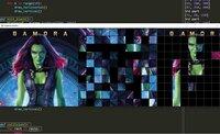 Cкриншот Puzzle-Mania 2.6, изображение № 2455500 - RAWG