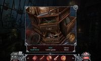 Vermillion Watch: Moorgate Accord Collector's Edition screenshot, image №177214 - RAWG