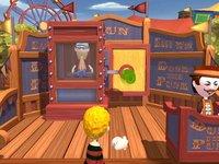 Carnival Games screenshot, image №249088 - RAWG