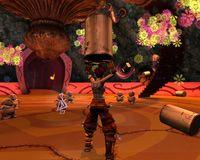 Cкриншот Эврика!, изображение № 564970 - RAWG