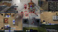 Special Tactics screenshot, image №187728 - RAWG