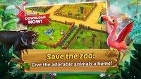 Cкриншот Zoo 2: Animal Park, изображение № 1342672 - RAWG