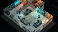 Tactical Breach Wizards screenshot, image №1868713 - RAWG
