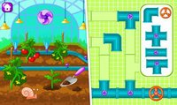 Cкриншот Garden Game for Kids, изображение № 1584182 - RAWG