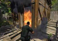 Cкриншот El Matador, изображение № 180033 - RAWG