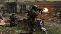 Cкриншот Call of Duty 3, изображение № 487841 - RAWG