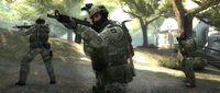 Counter-Strike: Global Offensive screenshot, image №81646 - RAWG