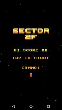 Cкриншот SECTOR 2F, изображение № 1043446 - RAWG