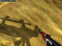 Cкриншот Al Qaeda Hunting 3D, изображение № 322916 - RAWG