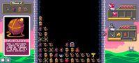 Tower of Archeos screenshot, image №171550 - RAWG