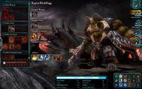 Cкриншот Warhammer 40,000: Dawn of War II: Retribution, изображение № 634574 - RAWG