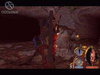 Cкриншот Lands of Lore: Guardians of Destiny, изображение № 292127 - RAWG