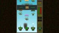 Cкриншот Cannons-Defenders, изображение № 212486 - RAWG