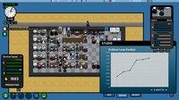 Game Corp DX screenshot, image №149021 - RAWG