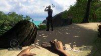 Cкриншот Far Cry Instincts, изображение № 1922064 - RAWG