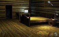 Cabin Escape: Alice's Story screenshot, image №909649 - RAWG