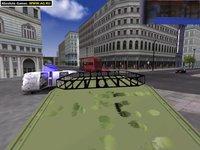 Cкриншот Midtown Madness 2, изображение № 329629 - RAWG