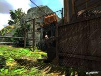 Cкриншот El Matador, изображение № 180037 - RAWG