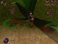Cкриншот ExcaliBug, изображение № 412611 - RAWG