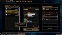 MechCorp screenshot, image №836984 - RAWG
