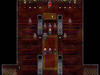 Cкриншот Vagrant Hearts, изображение № 125781 - RAWG