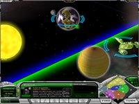Cкриншот Космическая федерация 2: Войны дренджинов, изображение № 346063 - RAWG
