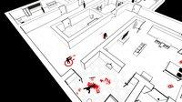 RED HOT VENGEANCE screenshot, image №1913162 - RAWG
