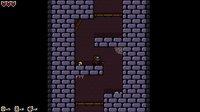 Cкриншот Princess.Loot.Pixel.Again x2, изображение № 665181 - RAWG