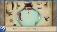 Cкриншот Letters from Nowhere (Full), изображение № 1757749 - RAWG