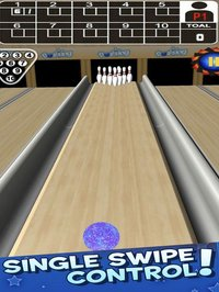 Smash Bowling - Real Bowl screenshot, image №1676161 - RAWG