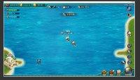航海日記:起航(Uncharted Ocean: Set Sail) screenshot, image №2180150 - RAWG