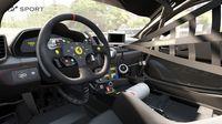 Cкриншот Gran Turismo Sport, изображение № 286785 - RAWG
