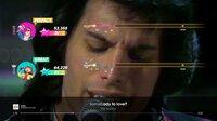 Let's Sing Queen screenshot, image №2552411 - RAWG