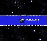 Cкриншот Mega Man: The Wily Wars, изображение № 759770 - RAWG
