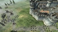 Hex Commander: Fantasy Heroes screenshot, image №698475 - RAWG