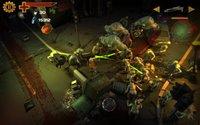Cкриншот Guns n Zombies, изображение № 89086 - RAWG