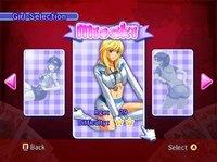 Cкриншот Sexy Poker, изображение № 789092 - RAWG