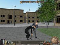 Cкриншот Республика: Революция, изображение № 350111 - RAWG