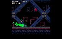 Cкриншот Prism Dash, изображение № 2380835 - RAWG