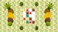 Cкриншот Fruit Sudoku🍉, изображение № 640864 - RAWG