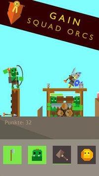 Cкриншот Orcs X, изображение № 2083715 - RAWG