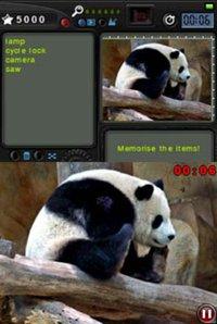 Cкриншот Hidden Photo, изображение № 257040 - RAWG