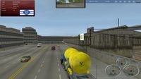 Cкриншот 18 стальных колес: По дорогам Америки, изображение № 173904 - RAWG