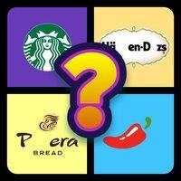 Cкриншот Guess Restaurants Trivia Quiz, изображение № 2407675 - RAWG