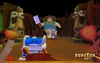 Cкриншот Dungeon Party, изображение № 496377 - RAWG