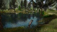 Cкриншот Fishing Adventure, изображение № 2012040 - RAWG
