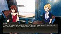Detective Butler: Maiden Voyage Murder screenshot, image №237897 - RAWG